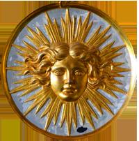 luxembourg 22 25 septembre 2016 dessins et gravures du roi soleil aux la renaissance. Black Bedroom Furniture Sets. Home Design Ideas