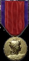 PNG - 45.1ko