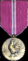 PNG - 49.7ko