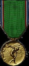 PNG - 51.9ko